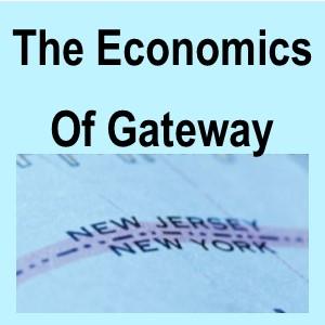 Economics of Gateway